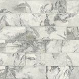Modern Foundation Wallpaper IR70308 By Wallquest Ecochic For Today Interiors